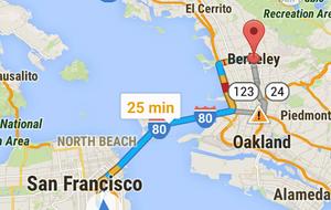 google-maps-39-300x535