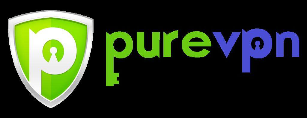 حجب لعبة pubg من الراوتر