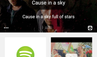 musixmatch-lyrics-music-07-334x535