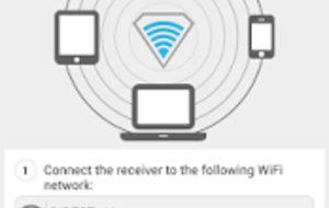 superbeam-wifi-direct-share-54524ed640893-300x535