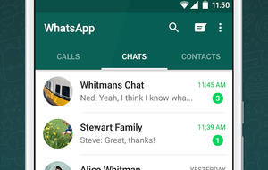 whatsapp-messenger-20-300x535