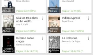aldiko-book-reader-39-334x535