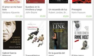 aldiko-book-reader-45-334x535