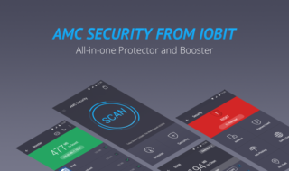 amc-security-32-700x437