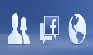facebook-25-700x393