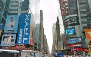 google-street-view-12-300x535