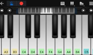 perfect-piano-15-700x393