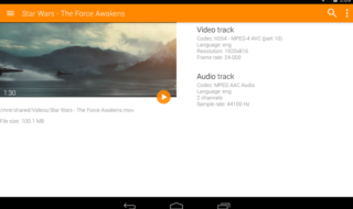 vlc-for-android-15-700x437