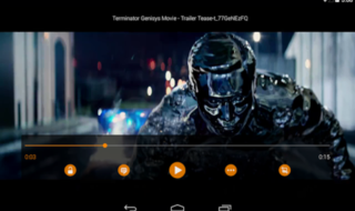vlc-for-android-24-700x437