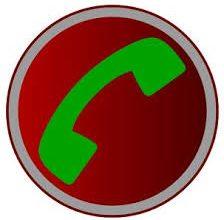 تحميل برنامج مسجل الصوت All Call Recorder 2018 - رابط مباشر