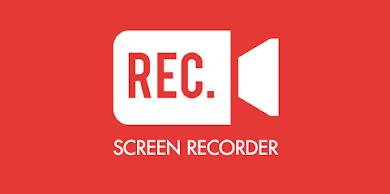 تحميل تطبيق Ez Screen Recorderأحدث نسخه مجاناً - رابط مباشر