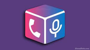 تحميل تطبيق cube ACR لتسجيل المكالمات - رابط مباشر مجاناً