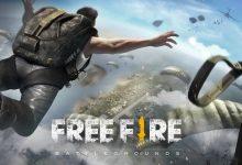 تحميل لعبة فري فاير Free Fire للأندرويد - رابط مباشر مجاناً