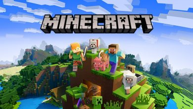 تحميل لعبة Minecraft للأندرويد مجاناً - رابط مباشر
