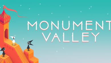 تحميل لعبة Monument Valley 1 and 2 للأندرويد مجاناً - رابط مباشر