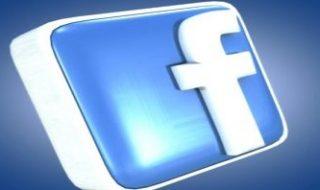 إنشاء صور 3D ثلاثية الأبعاد على الفيس بوك