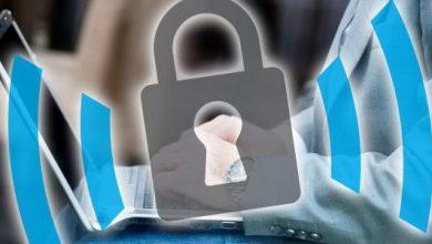 كيفية حماية شبكة الواي فاي من الإختراق